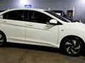 2017 Honda City 1.5L E CVT AT-14