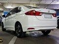 2017 Honda City 1.5L E CVT AT-21