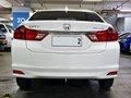 2017 Honda City 1.5L E CVT AT-23