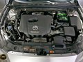 2014 Mazda 3 2.0L R SkyActiv-Drive AT Hatchback-1