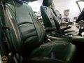 2014 Mazda 3 2.0L R SkyActiv-Drive AT Hatchback-3