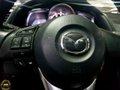 2014 Mazda 3 2.0L R SkyActiv-Drive AT Hatchback-6