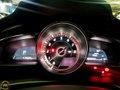 2014 Mazda 3 2.0L R SkyActiv-Drive AT Hatchback-7