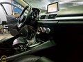 2014 Mazda 3 2.0L R SkyActiv-Drive AT Hatchback-10