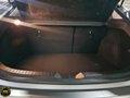 2014 Mazda 3 2.0L R SkyActiv-Drive AT Hatchback-13