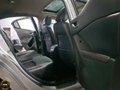 2014 Mazda 3 2.0L R SkyActiv-Drive AT Hatchback-14