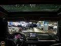 2014 Mazda 3 2.0L R SkyActiv-Drive AT Hatchback-15