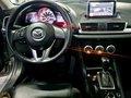 2014 Mazda 3 2.0L R SkyActiv-Drive AT Hatchback-16