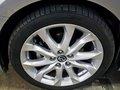 2014 Mazda 3 2.0L R SkyActiv-Drive AT Hatchback-18