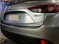 2014 Mazda 3 2.0L R SkyActiv-Drive AT Hatchback-20