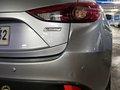 2014 Mazda 3 2.0L R SkyActiv-Drive AT Hatchback-21