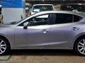 2014 Mazda 3 2.0L R SkyActiv-Drive AT Hatchback-22