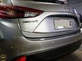 2014 Mazda 3 2.0L R SkyActiv-Drive AT Hatchback-25