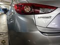 2014 Mazda 3 2.0L R SkyActiv-Drive AT Hatchback-26