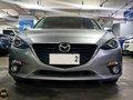 2014 Mazda 3 2.0L R SkyActiv-Drive AT Hatchback-29