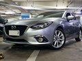 2014 Mazda 3 2.0L R SkyActiv-Drive AT Hatchback-30