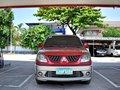 2008 Mitsubishi Adventure GLS Sports 368t Nego Batangas  Area-2