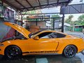 Sell 2019 Ford Mustang-3