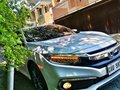 Selling Honda Civic 2020-7
