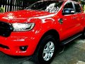 Ford Ranger 2020 Automatic-6