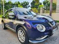 NISSAN JUKE 4x2 N STYLE  A/T ---- 2017 ( TOP OF THE LINE )-5