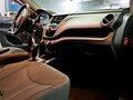 2017 Chevrolet Sail 1.5L LT AT-1