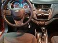 2017 Chevrolet Sail 1.5L LT AT-4