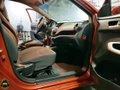 2017 Chevrolet Sail 1.5L LT AT-5