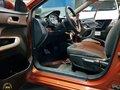 2017 Chevrolet Sail 1.5L LT AT-8