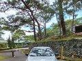 Toyota vios baguio city-7