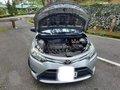 Toyota vios baguio city-6