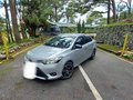 Toyota vios baguio city-8