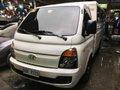 2019 1st own Hyundai H100 Panoramic Dual A/C  CRDi Diesel ! -0