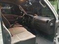 2019 1st own Hyundai H100 Panoramic Dual A/C  CRDi Diesel ! -3