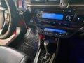 2015 1st owner, Cebu Unit , Lady Driven Toyota Altis V - Sport Limited Edition !-2