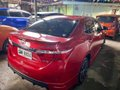 2015 1st owner, Cebu Unit , Lady Driven Toyota Altis V - Sport Limited Edition !-6