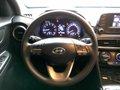 2019 1st own , Hyundai Kona A/T like NEW condition !-1