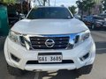 018 Nissan Navarra LE  OFF-ROAD SPECS running only 6T kms like NEW ! -0