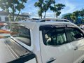 018 Nissan Navarra LE  OFF-ROAD SPECS running only 6T kms like NEW ! -1