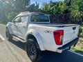 018 Nissan Navarra LE  OFF-ROAD SPECS running only 6T kms like NEW ! -3