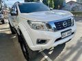 018 Nissan Navarra LE  OFF-ROAD SPECS running only 6T kms like NEW ! -6