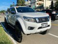018 Nissan Navarra LE  OFF-ROAD SPECS running only 6T kms like NEW ! -7