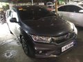 🚩2020 Lady Driven 1st own , Like Brandnew Condition Honda City 1.5L i-vtec Sportronic A/T running -0