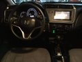 🚩2020 Lady Driven 1st own , Like Brandnew Condition Honda City 1.5L i-vtec Sportronic A/T running -1