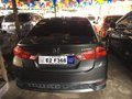 🚩2020 Lady Driven 1st own , Like Brandnew Condition Honda City 1.5L i-vtec Sportronic A/T running -3