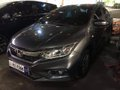 🚩2020 Lady Driven 1st own , Like Brandnew Condition Honda City 1.5L i-vtec Sportronic A/T running -7