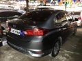🚩2020 Lady Driven 1st own , Like Brandnew Condition Honda City 1.5L i-vtec Sportronic A/T running -8
