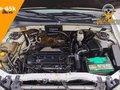 Mazda Tribute 2005 -2