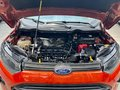 Ford Ecosport 2017 Automatic-0