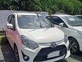 White Toyota Wigo 2020-1